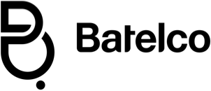 Logo Batelco