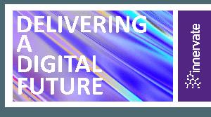 Delivering a Digital Future