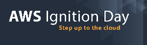 AWS Ignition Day